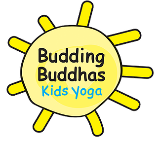 Pre-K Yoga - Ages 2.5 - 5 years