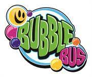 The Bubble Bus -  Kid's Summer Reading Kickoff - All ages 0-10