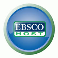 Library Workshops:  EBSCO databases
