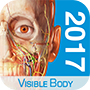 Visible Body Database