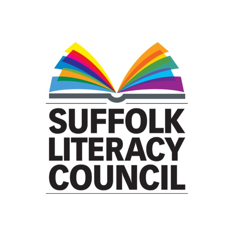 Be the Difference: Suffolk Literacy Council Volunteer Open House