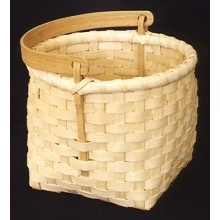 Basket Class: Kentucky Berry Basket