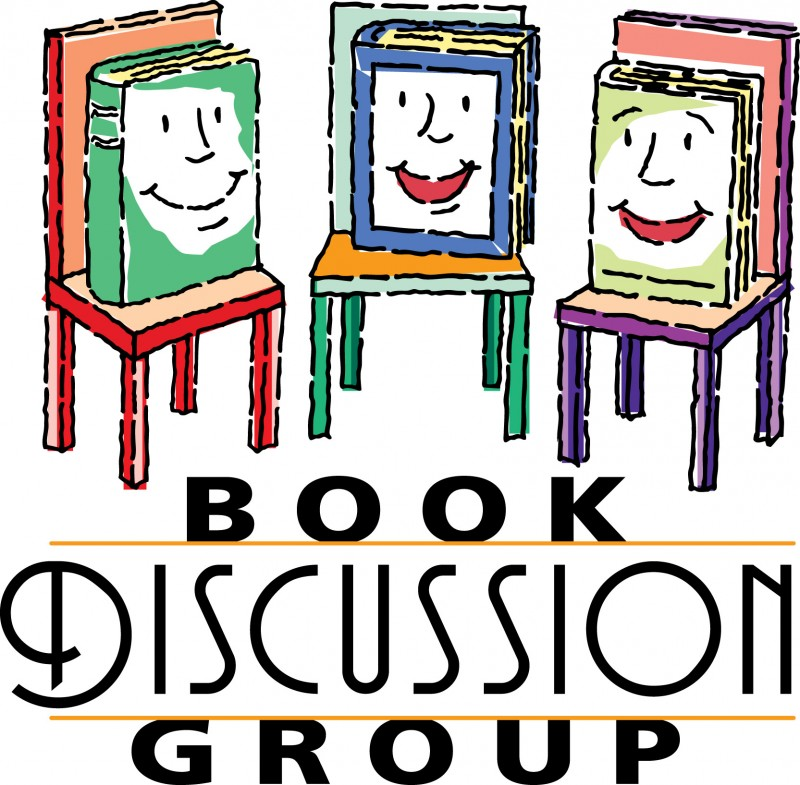 AM Book Discussion