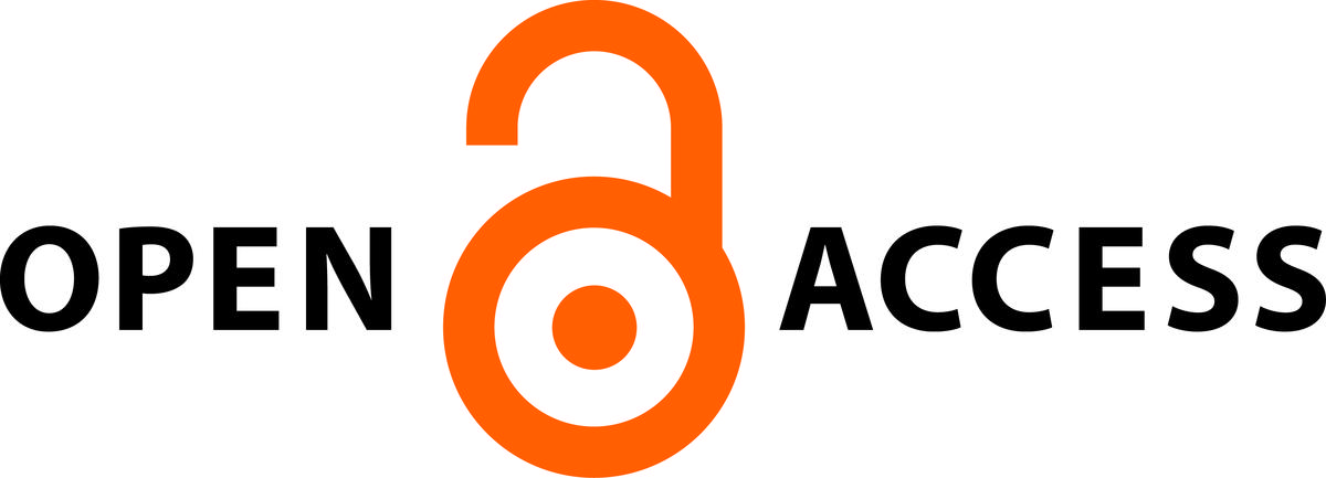 Open Access Button:  Finding Free, Legal Research Articles