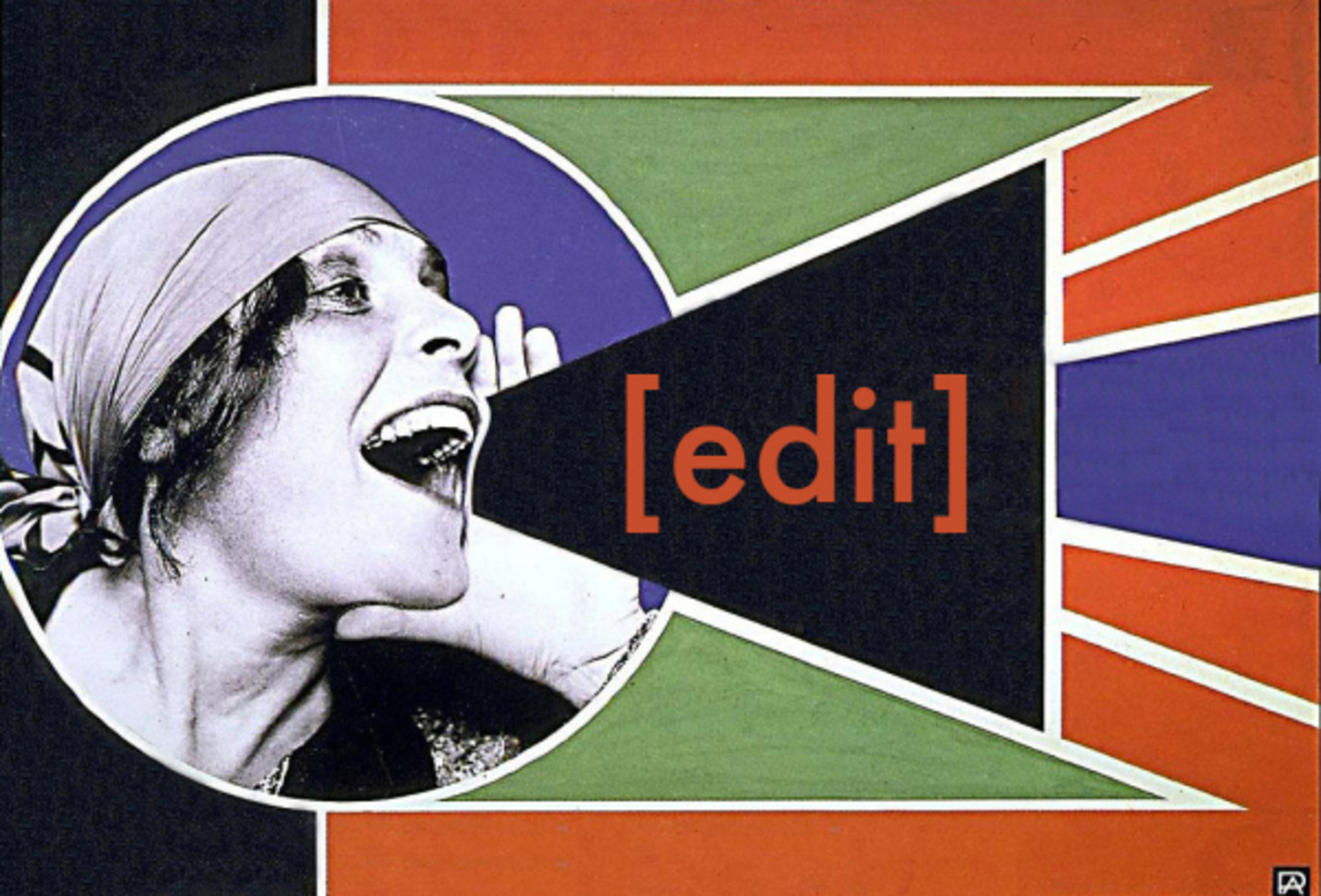 Wikipedia Edit-a-Thon: UNH Open October