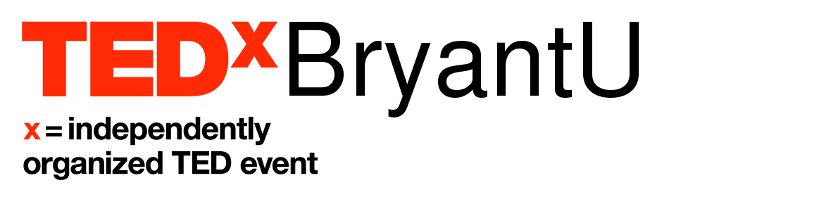 TEDxBryantU 2019