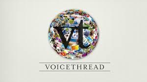 Voice Thread Workshop