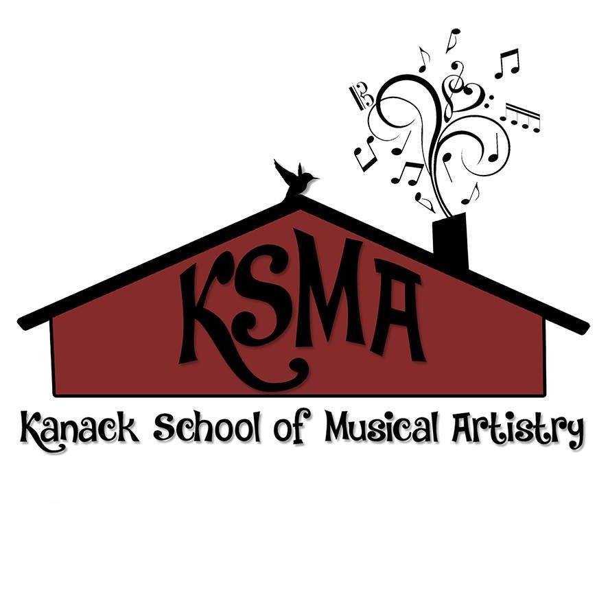 Make Music Day Concert: Kanack School of Musical Artistry