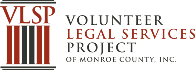 Volunteer Legal Services Project Help Center