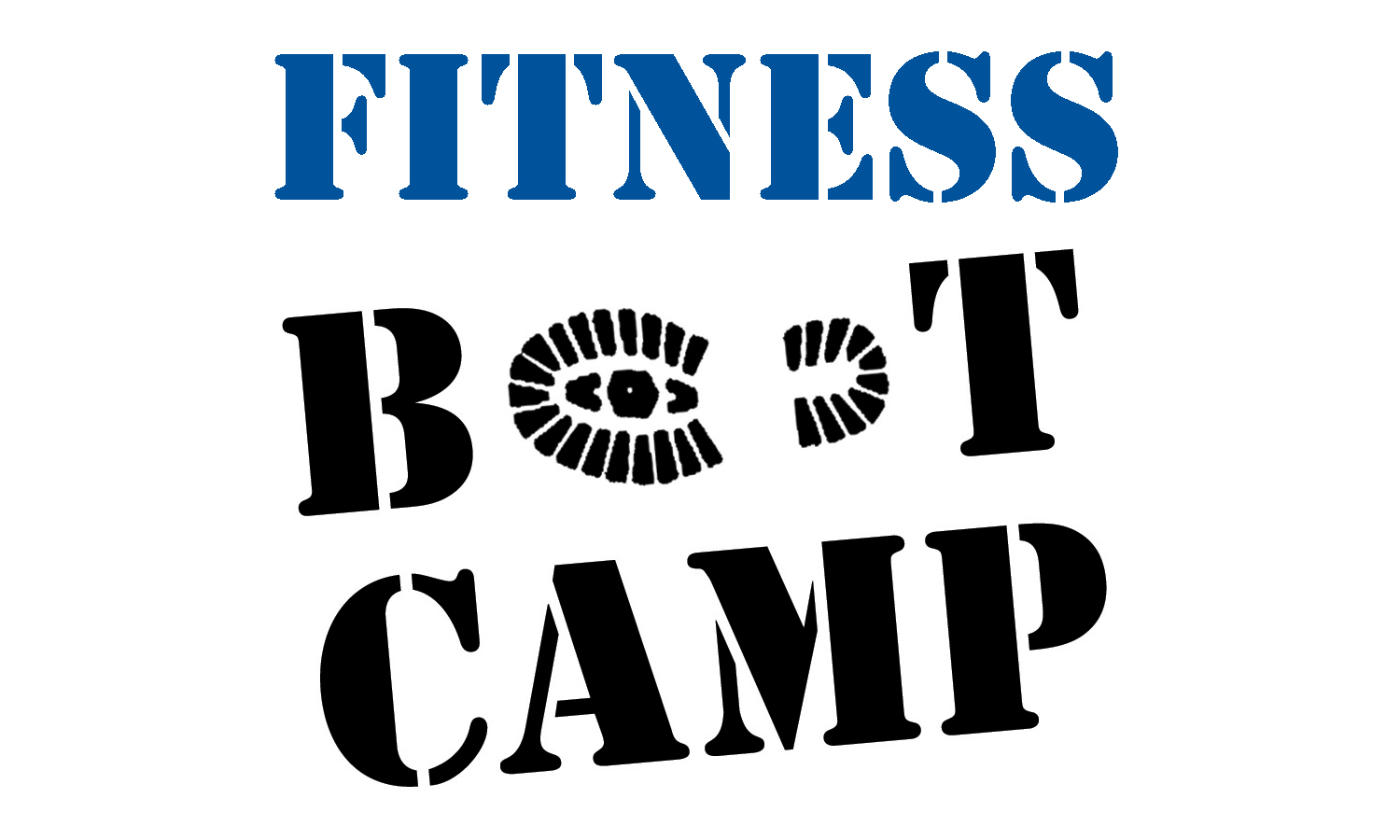 Health and Fitness Bootcamp Smoothie fest