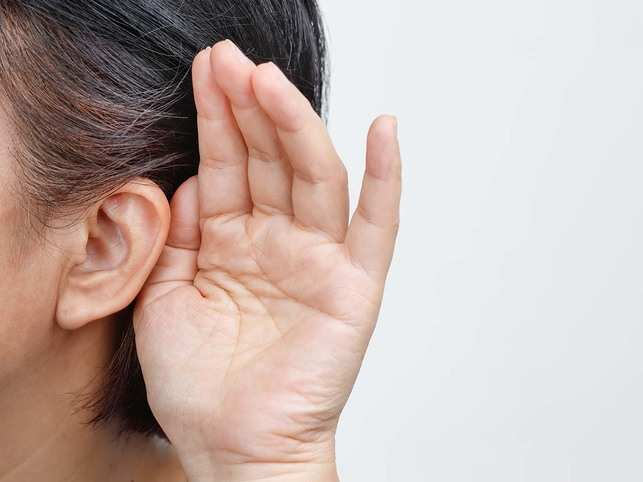Got Health: Hearing Loss Can Affect Anyone: It Could Be You!
