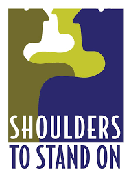Shoulders to Stand On