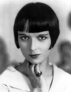 Reluctant Icon: Louise Brooks (1906-1985)