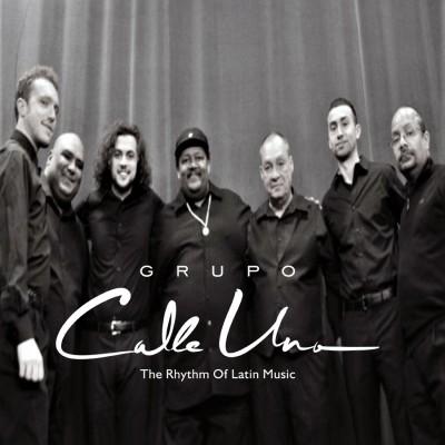 Calle Uno (Fringe Festival event!)