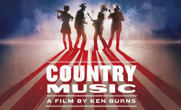 """Special Preview Screening--""""Country Music"""" by Ken Burns"""