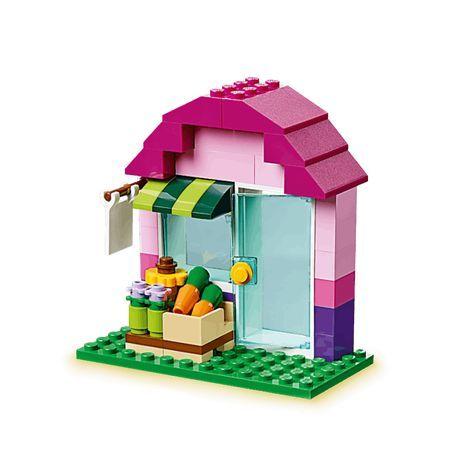 Adult Lego Club
