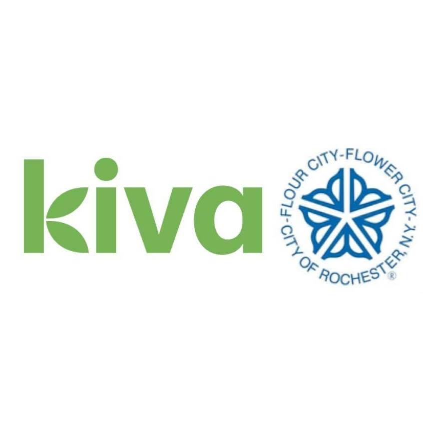 Kiva Rochester / Venture Jobs Foundation Representative - CANCELLED