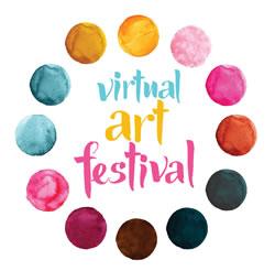 Virtual Art Festival