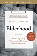 "Books Sandwiched In: ""Elderhood"" (pre-recorded review)"