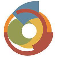 Coordinated Care Services Inc. (CCSI)*