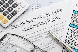 Discover Ways to Maximize Social Security