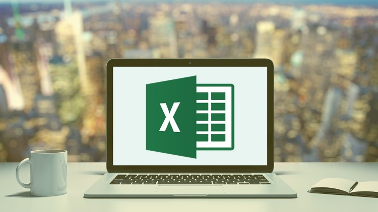 Microsoft Excel Level 1