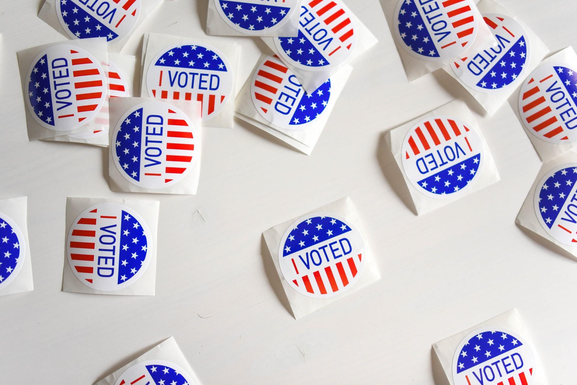 Surviving the 2020 Election (virtual)