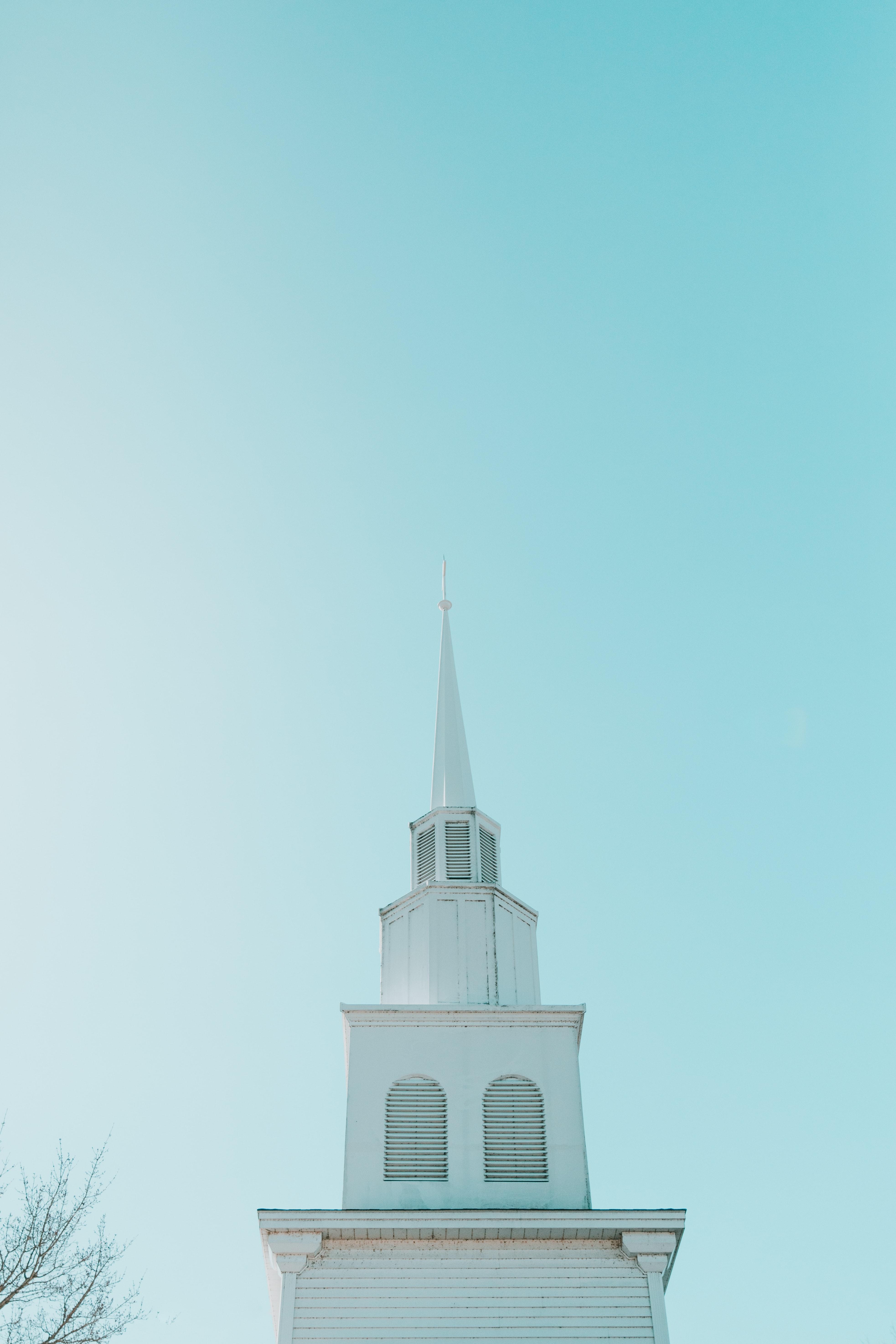 New York's Holy History: America's Spiritual Soul (virtual)