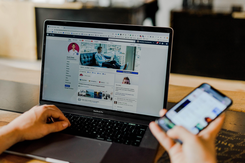 Stop Fake News: Responsible Sharing on Social Media (virtual)