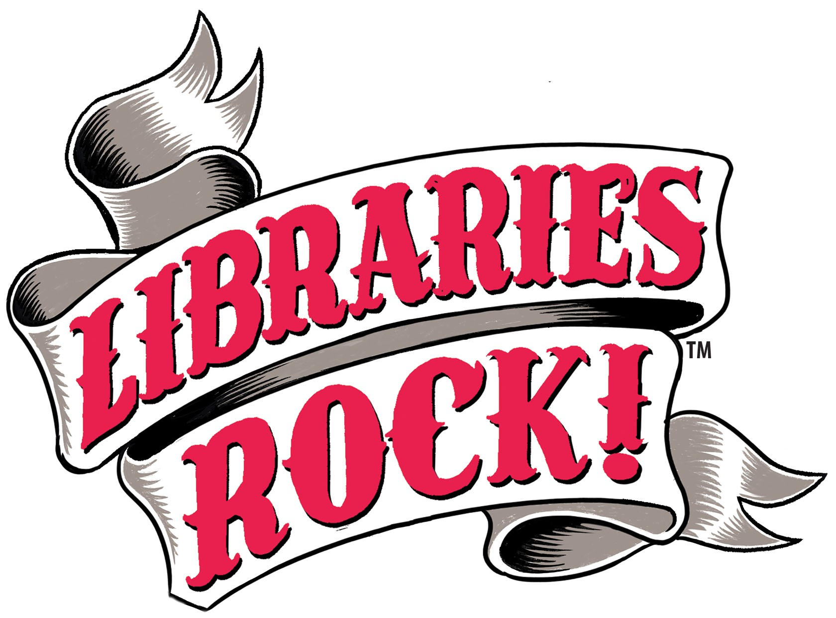 Libraries Rock! Summer Learning Kick-Off