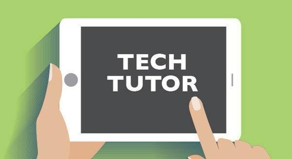 Tech Tutor Assistant