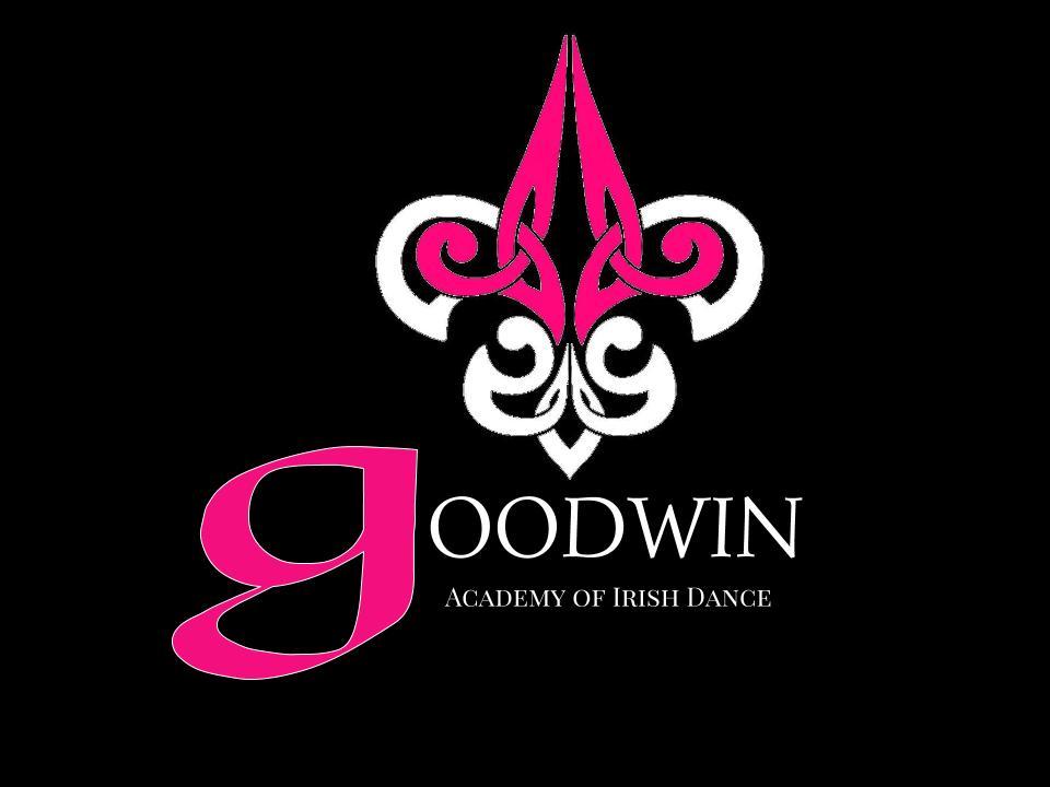 Irish Dance Performance with Goodwin Academy