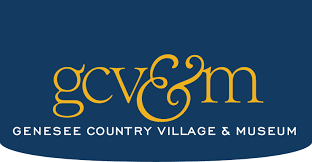 19th Century Games presented by Genesee Country Village & Museum