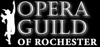 Opera Guild of Rochester Lecture & Listening Series: Puccini's Heroines