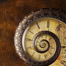 Timepiece Tales with Garth Brokaw
