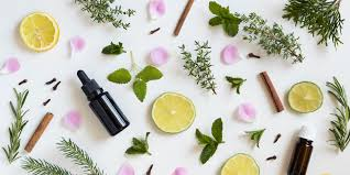 Essential Oils: How They Can Help You
