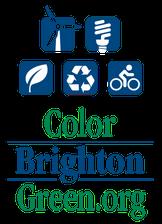 Color Brighton Green Presents: Home Heating