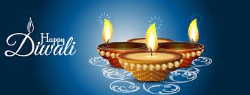 Diwali Make and Take Craft: Paper Plate Diya