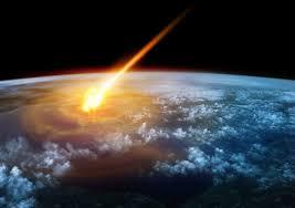 Science Saturday: Explore the Dinosaur Crater of Doom!