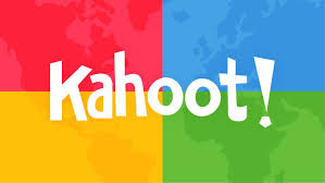Weekly Kahoot Quizzes