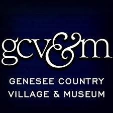 Make Toys from the Past with Genesee Country Village and Museum