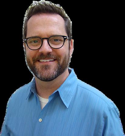 Tech Classes on Demand with Daniel Jones