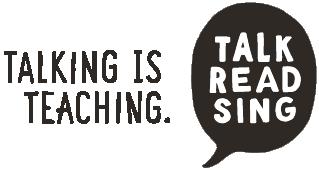 Talking is Teaching Bundles