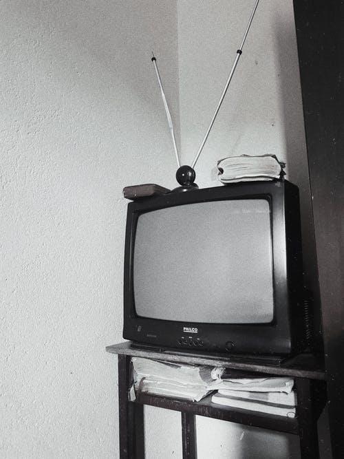TV Today Virtual Technology Program