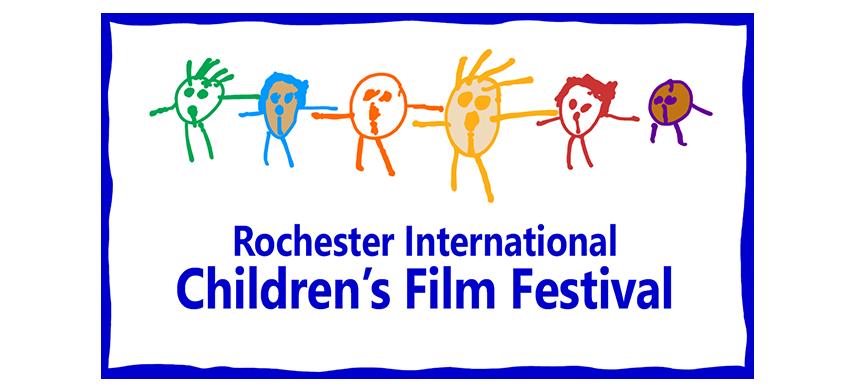 Family Film Fest