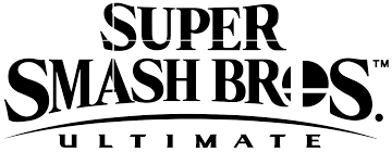 Super Smash Brothers Challenge