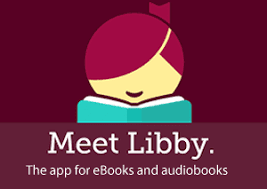 Learn to Use Libby*