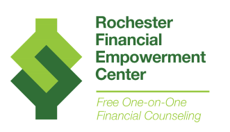 Meet the Financial Empowerment Center!