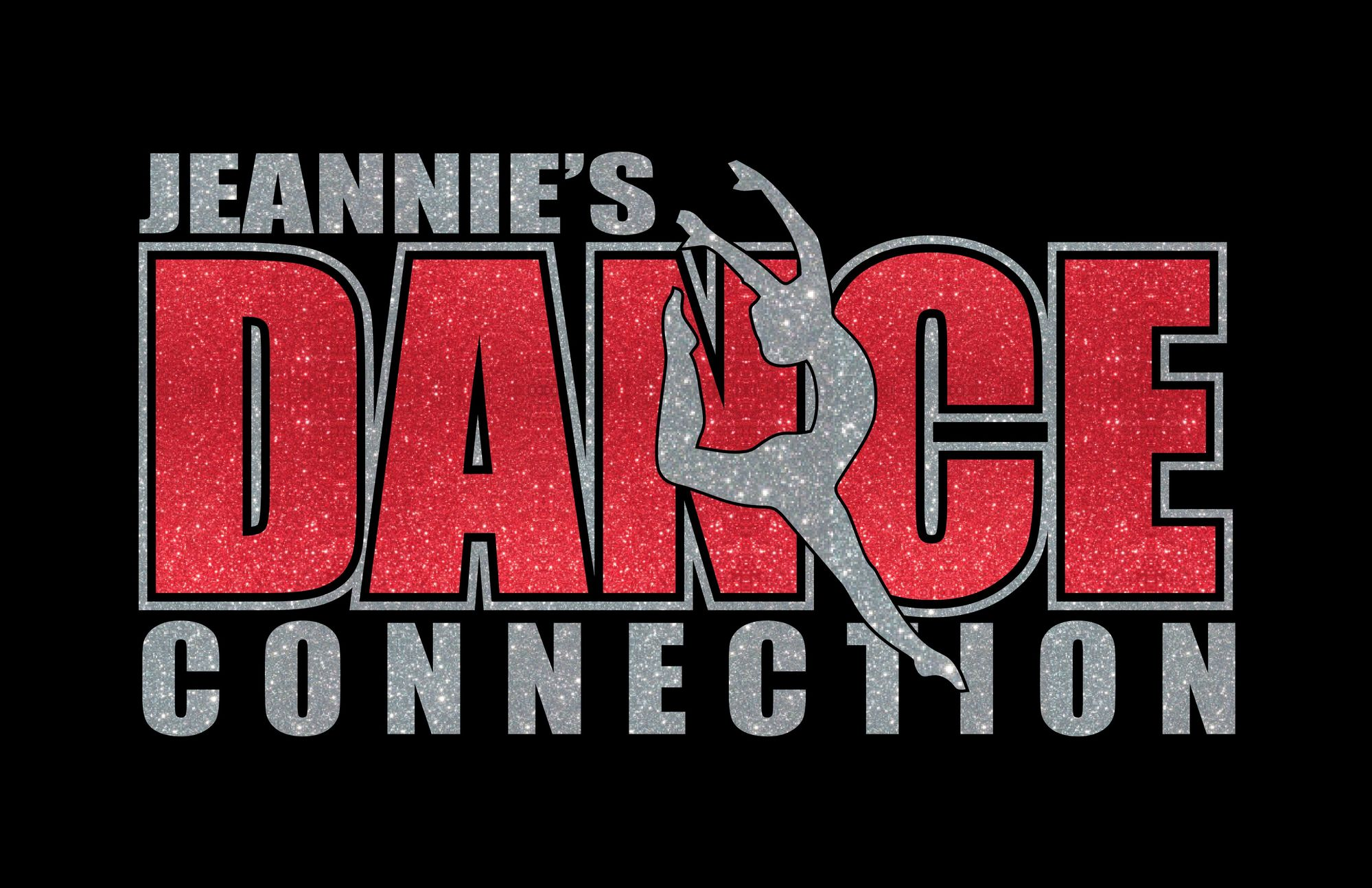 Our Community Rocks! Jeannie's Dance Connection