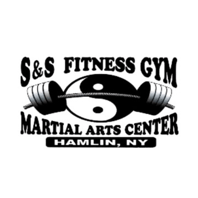 Our Community Rocks! S&S Fitness